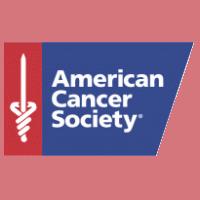 AmericanCancerSocietylogo.png