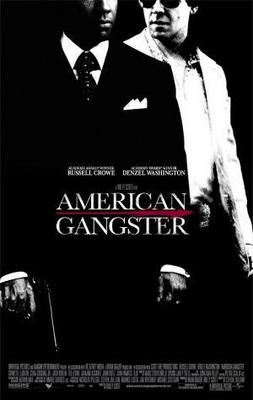 AmericanGangsterposter.jpg