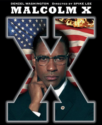 MalcolmX1992.jpg